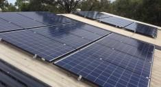 6kw-Solar-Gaven