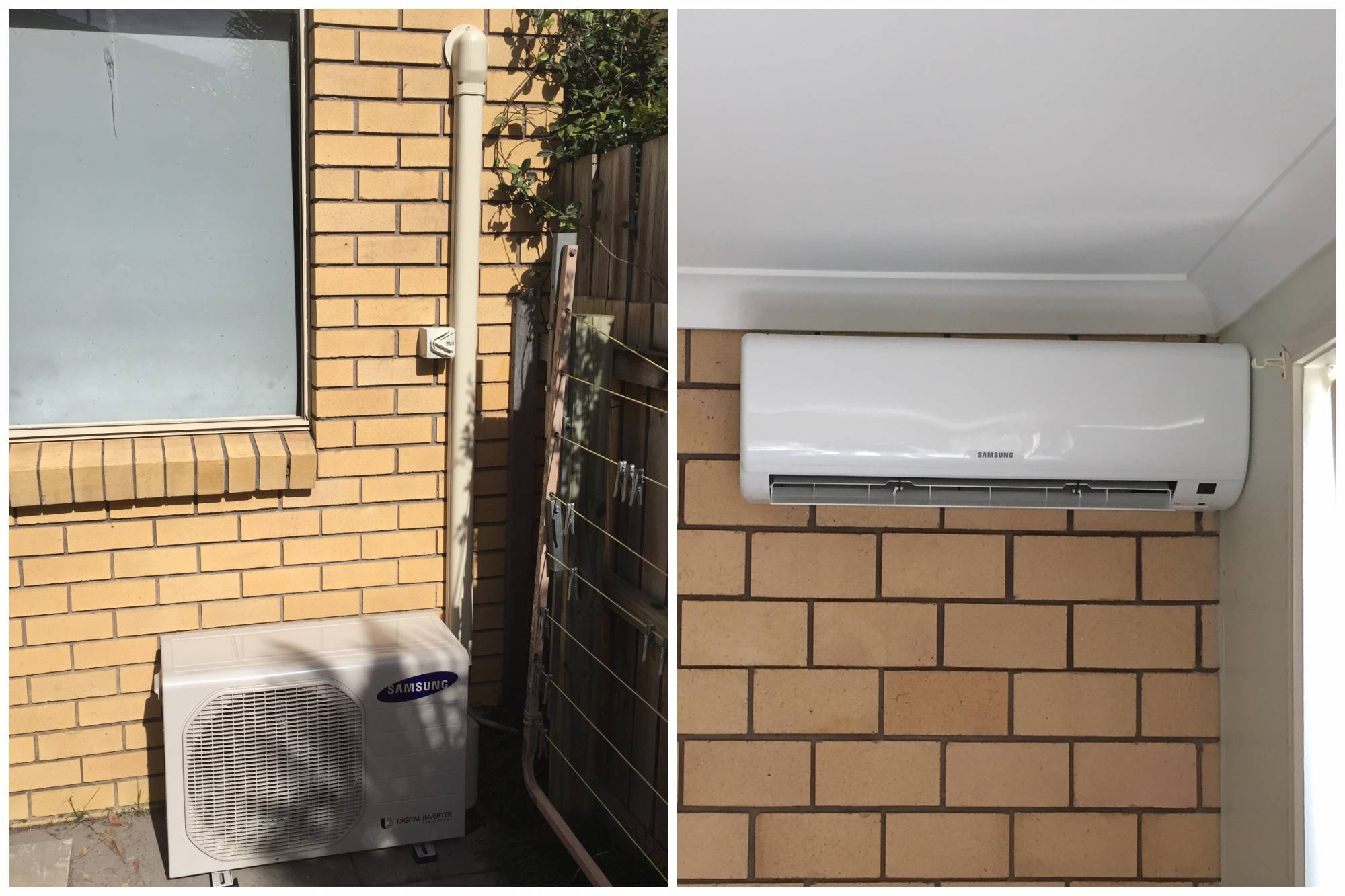 #AC701F Air Conditioning Gold Coast Best 8113 Air Conditioner Installer Gold Coast photos with 2000x1333 px on helpvideos.info - Air Conditioners, Air Coolers and more