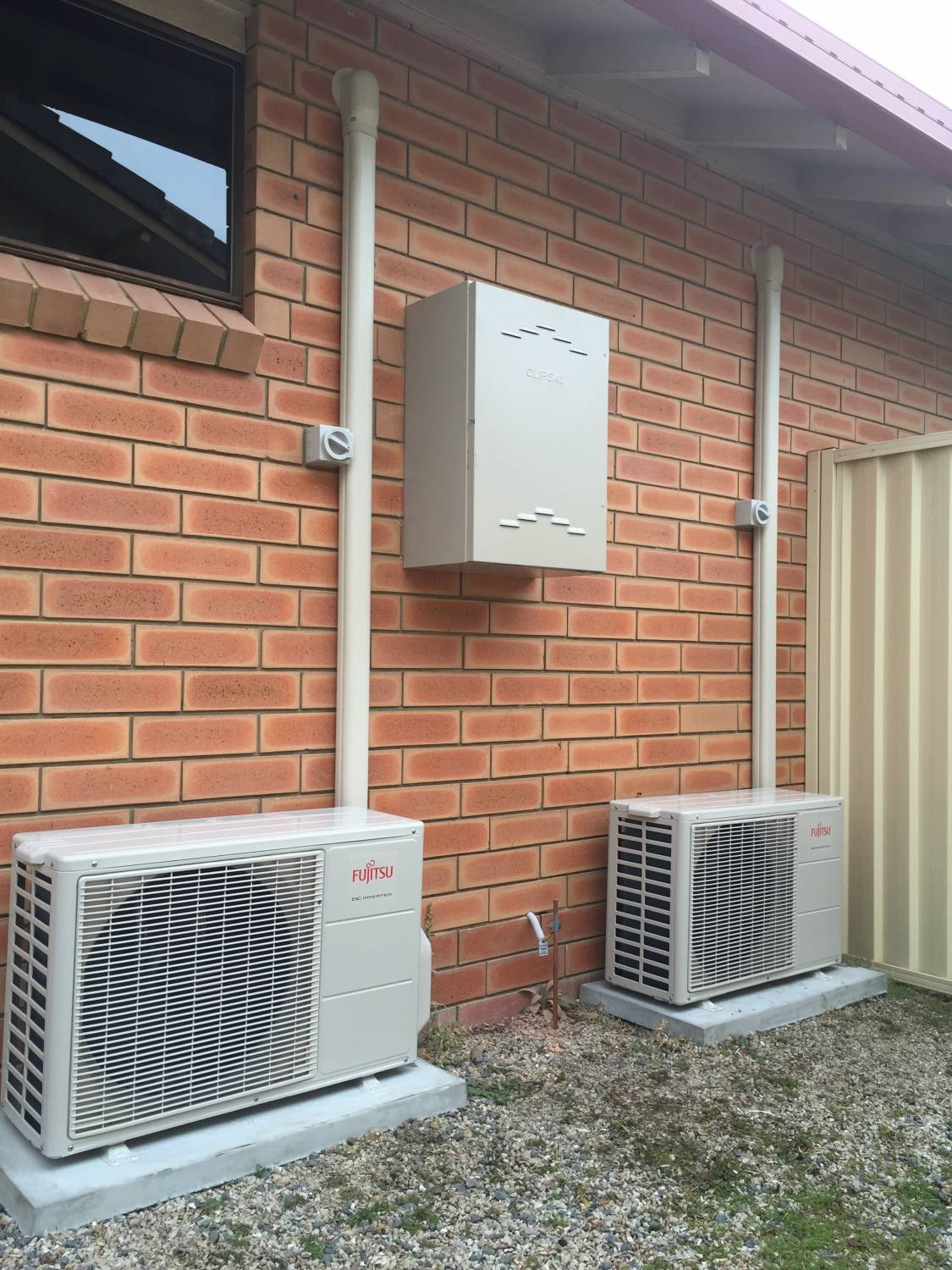 #8E583D Air Conditioning Gold Coast Highly Rated 8029 Air Conditioner Installation Tokyo wallpapers with 1125x1500 px on helpvideos.info - Air Conditioners, Air Coolers and more