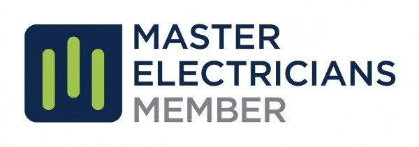 Gold Coast Electrician