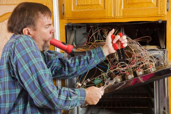 DIY-electrical-job