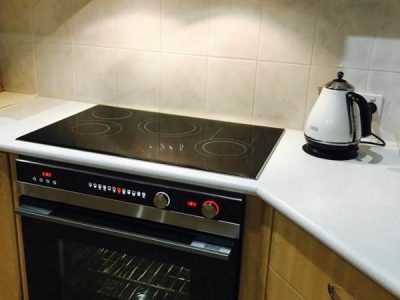 Gold Coast Cooking Appliance Repairers and Installers