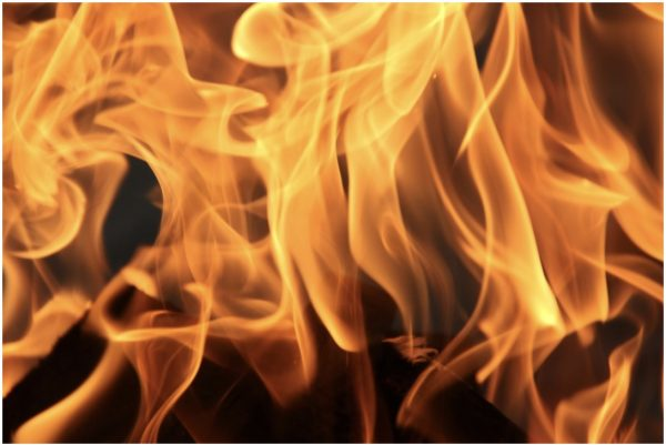 gold coast fire alarm laws